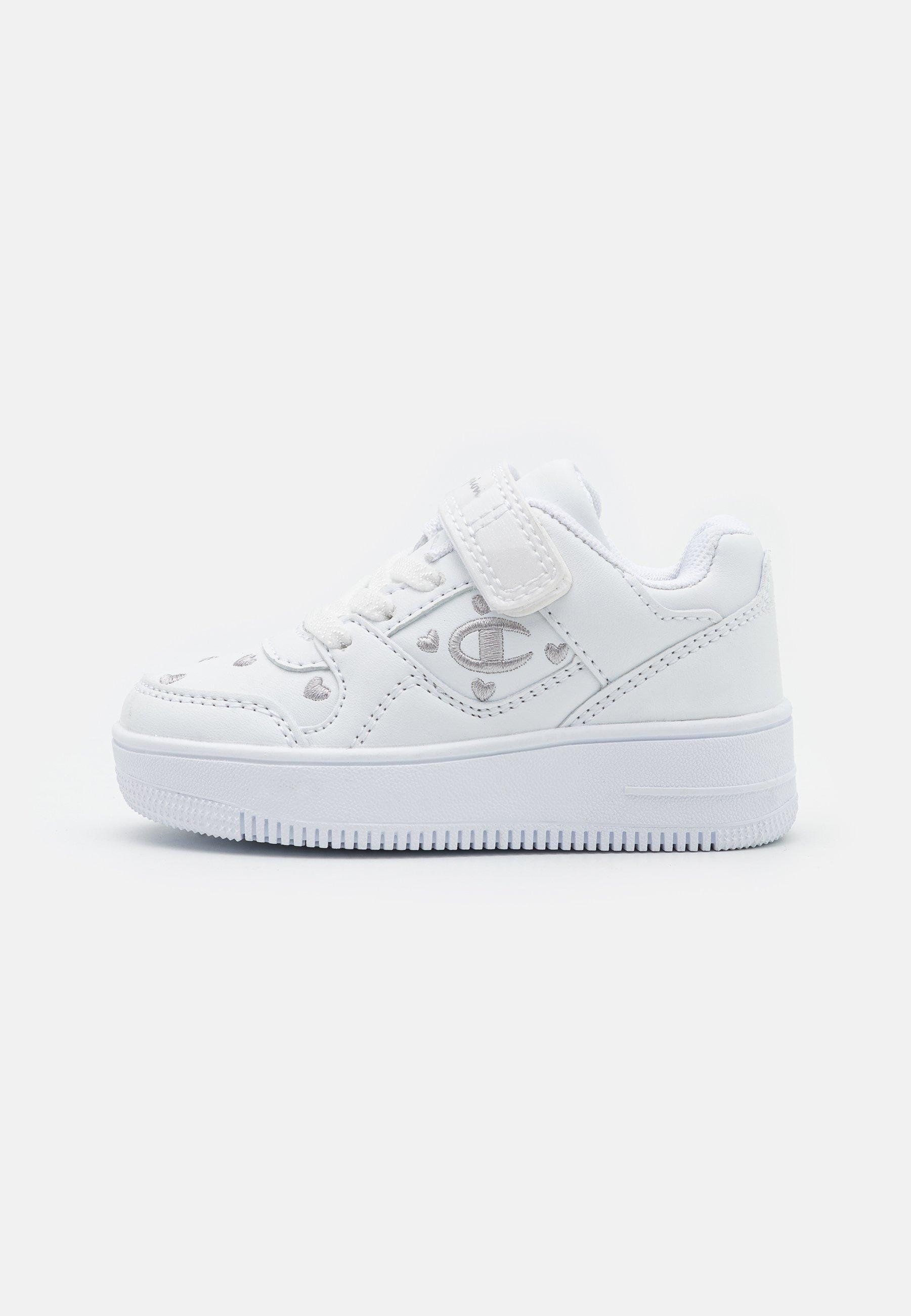 Enfant LOW CUT SHOE REBOUND UNISEX - Chaussures de basket