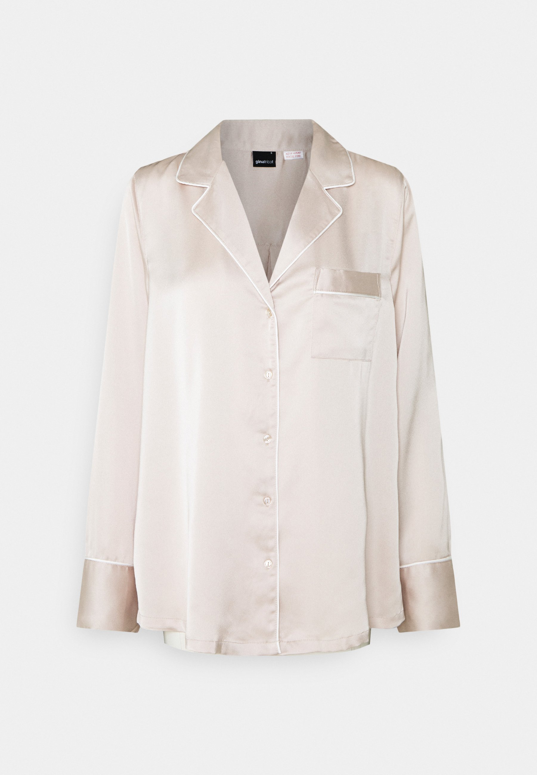 Women NICOLE  - Pyjama top
