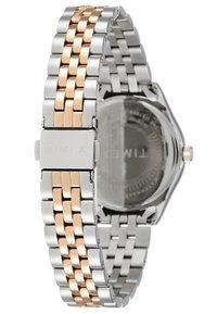 Timex - WATERBURY CASE DIAL - Watch - multi-coloured - 2
