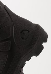 Viking - EXTREME 2,0 - Winter boots - black/charcoal - 2