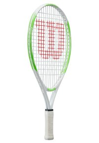 Wilson - US OPEN 19 - Tennis racket - green - 1