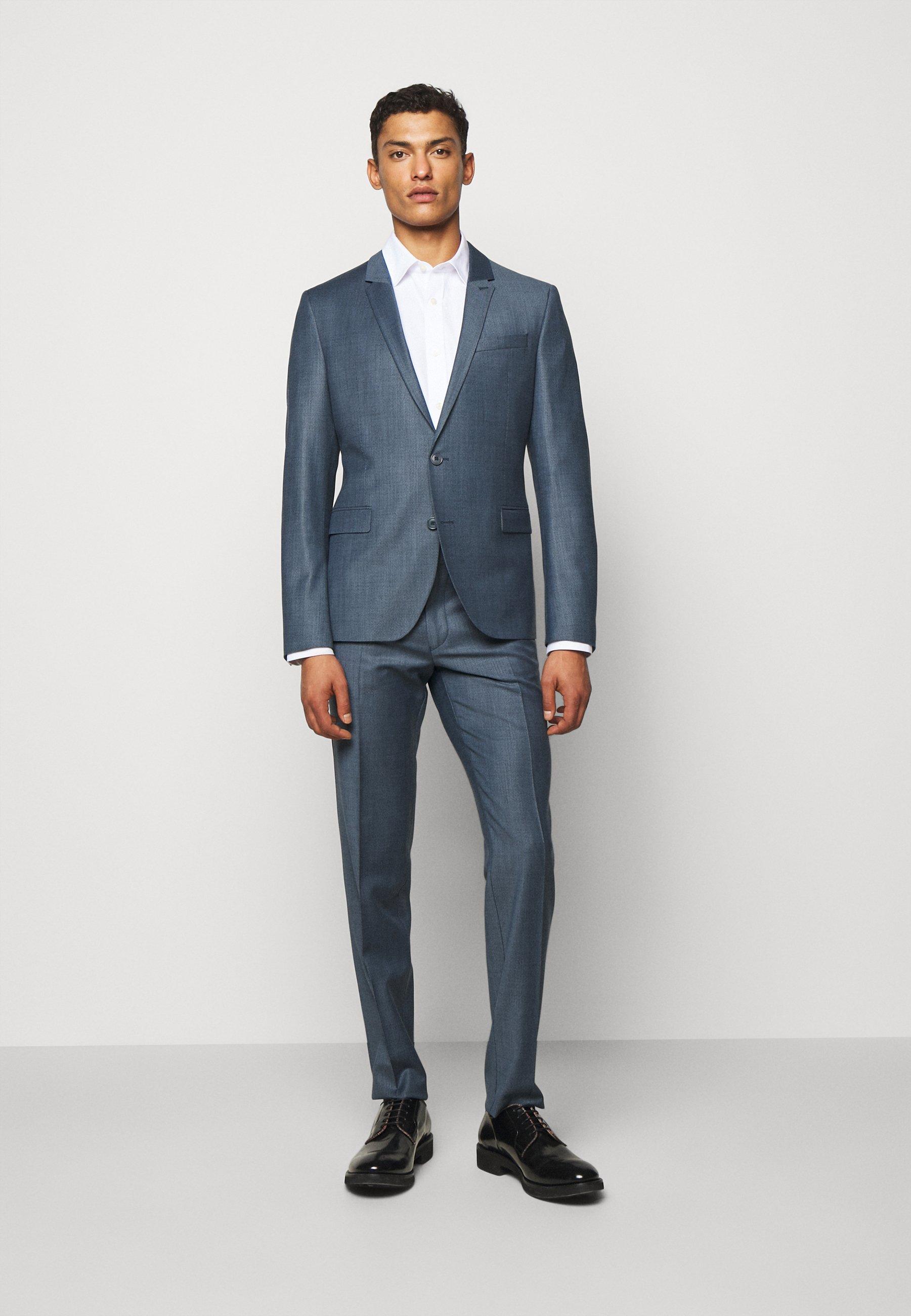 Men OREGON - Suit