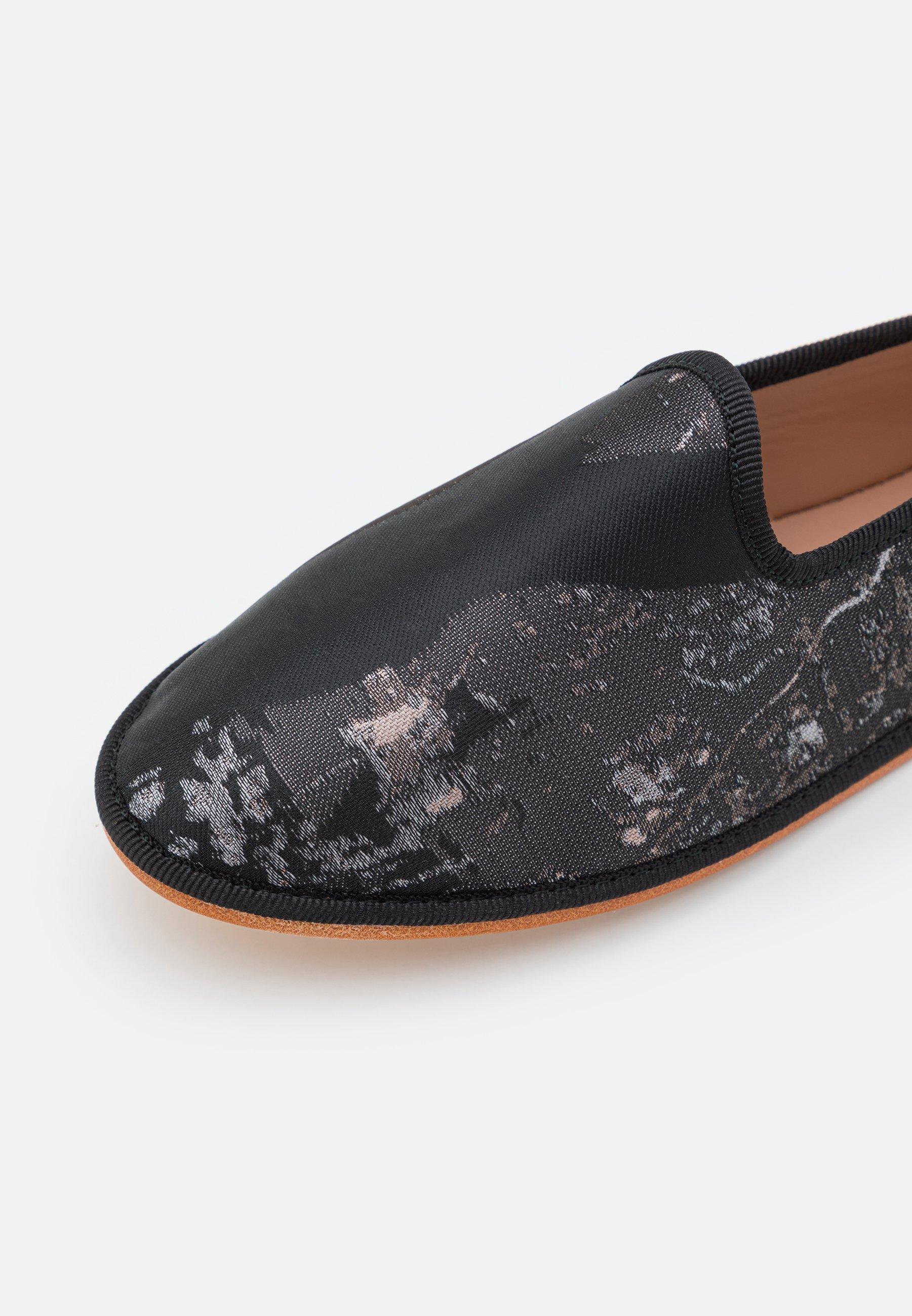 Damen PRINT  - Slipper