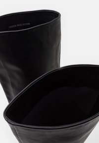Wallis - PINNIE - High heeled boots - black - 5