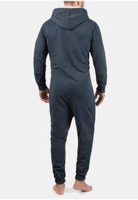 Blend - Pyjamas - navy - 1