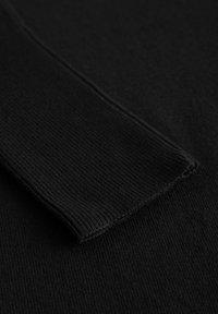 ORSAY - Shift dress - schwarz - 4