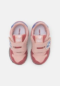 New Balance - IV373KPP - Sneakers basse - pink/grey - 3