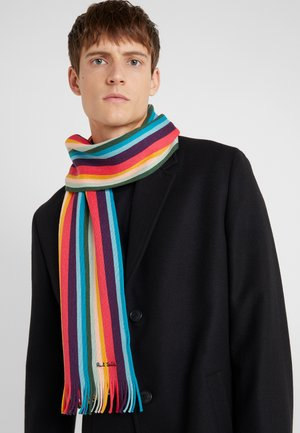 SCARF ARTIST - Sjal / Tørklæder - multi-colored