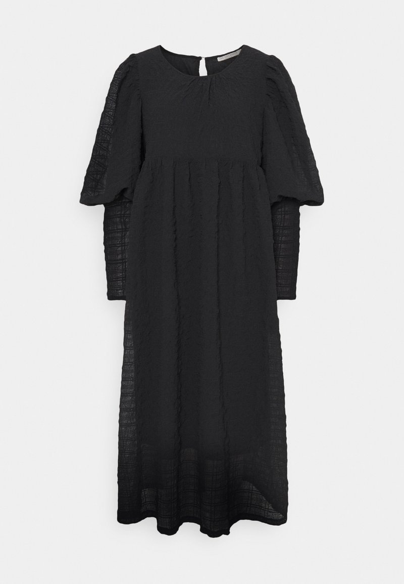 Love Copenhagen - CLARA DRESS - Day dress - pitch black
