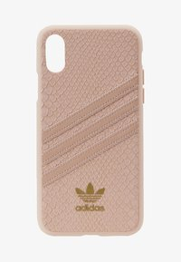 adidas Originals - Phone case - rose - 1