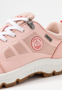 Aigle - MTD  - Trainers - pink - 2