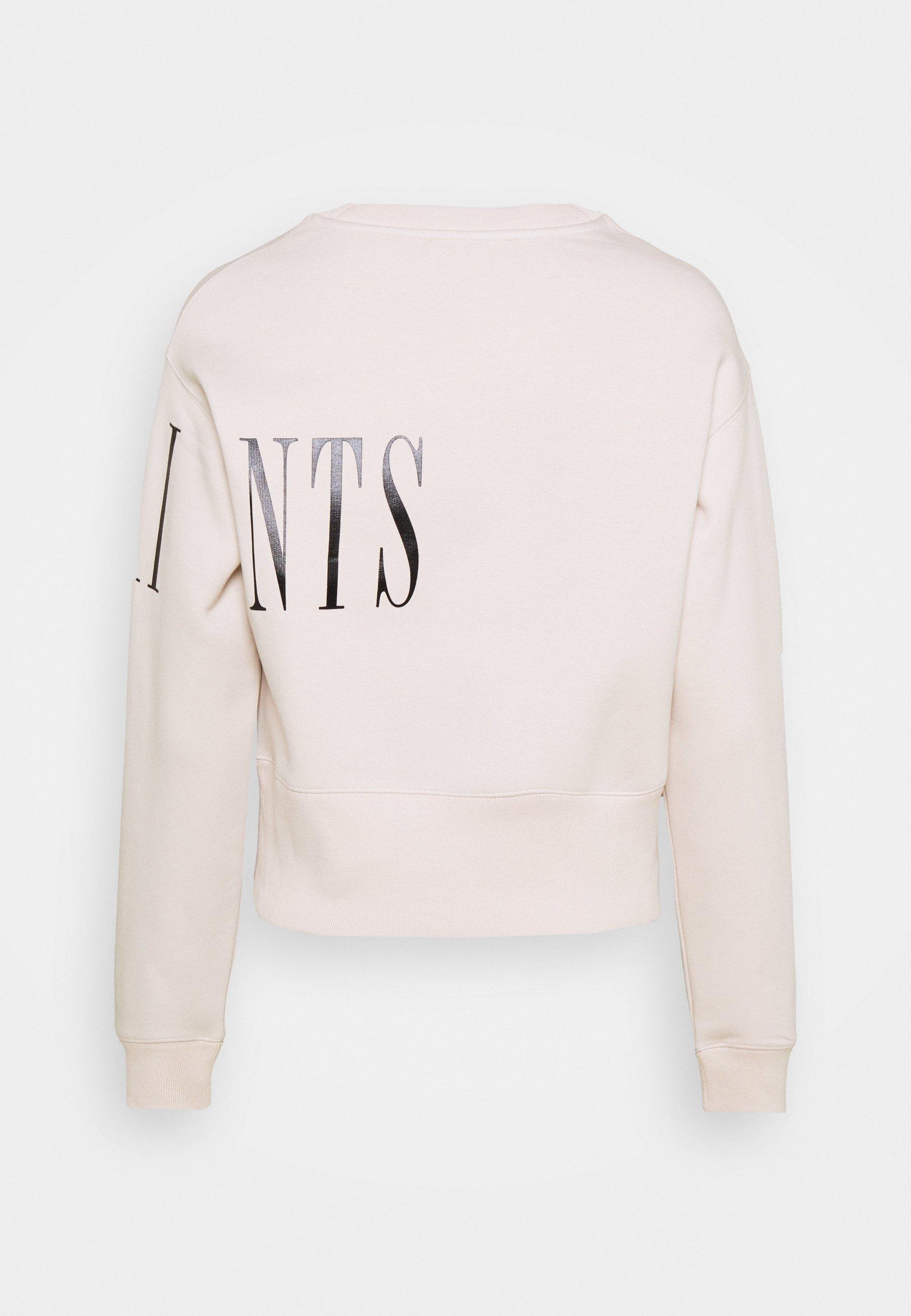 Women SEPARO EVA - Sweatshirt