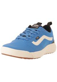 Vans - UA UltraRange EXO - Trainers - directoire blue/antique white - 2