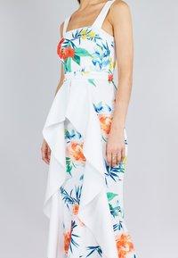 True Violet - Cocktail dress / Party dress - multi-coloured - 3