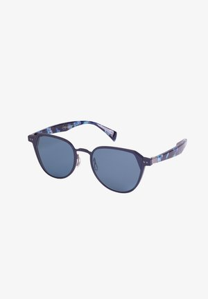 Sunglasses - dark navy
