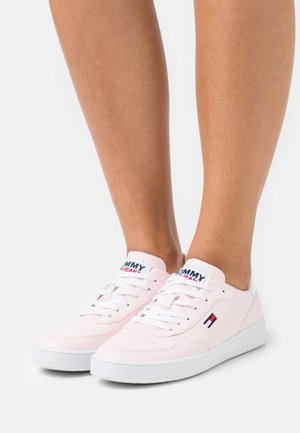 CUPSOLE - Trainers - light pink