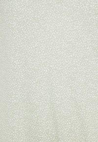 Opus - STROPI ROS - Triko spotiskem - pistachio - 2