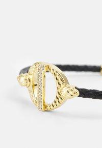 Just Cavalli - Bracelet - black - 2