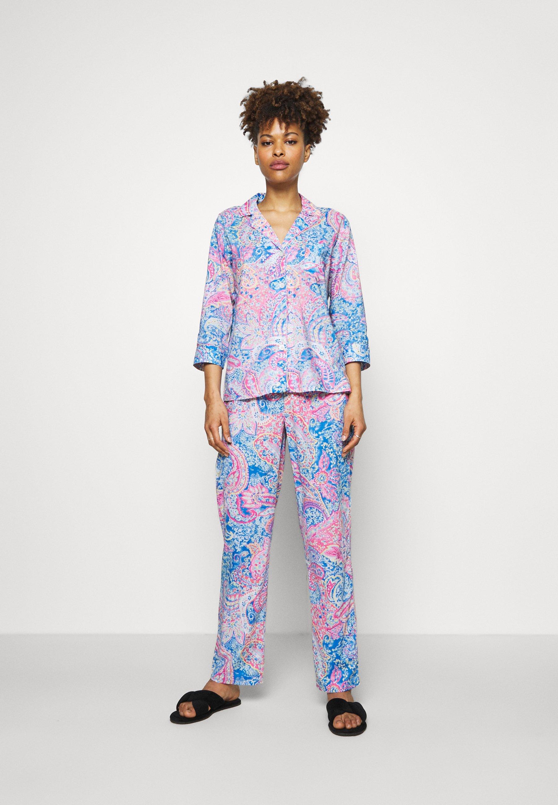 Women CLASSIC - Pyjamas