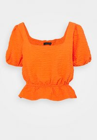 Trendyol - Blouse - orange - 0