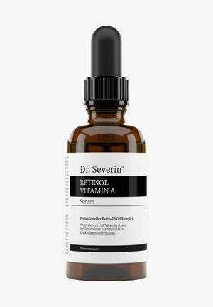 DR. SEVERIN RETINOL VITAMIN A SERUM | 50 ML - Serum - -