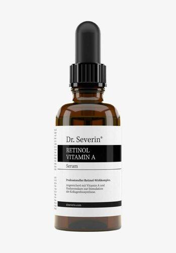 DR. SEVERIN RETINOL VITAMIN A SERUM   50 ML - Serum - -