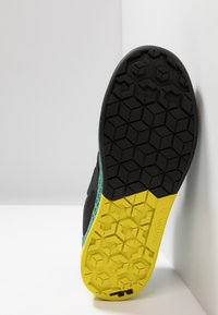Vaude - AM MOAB TECH - Cycling shoes - canary - 4