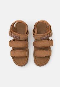 Shaka - NEO BUNGY UNISEX - Sandals - moca - 2