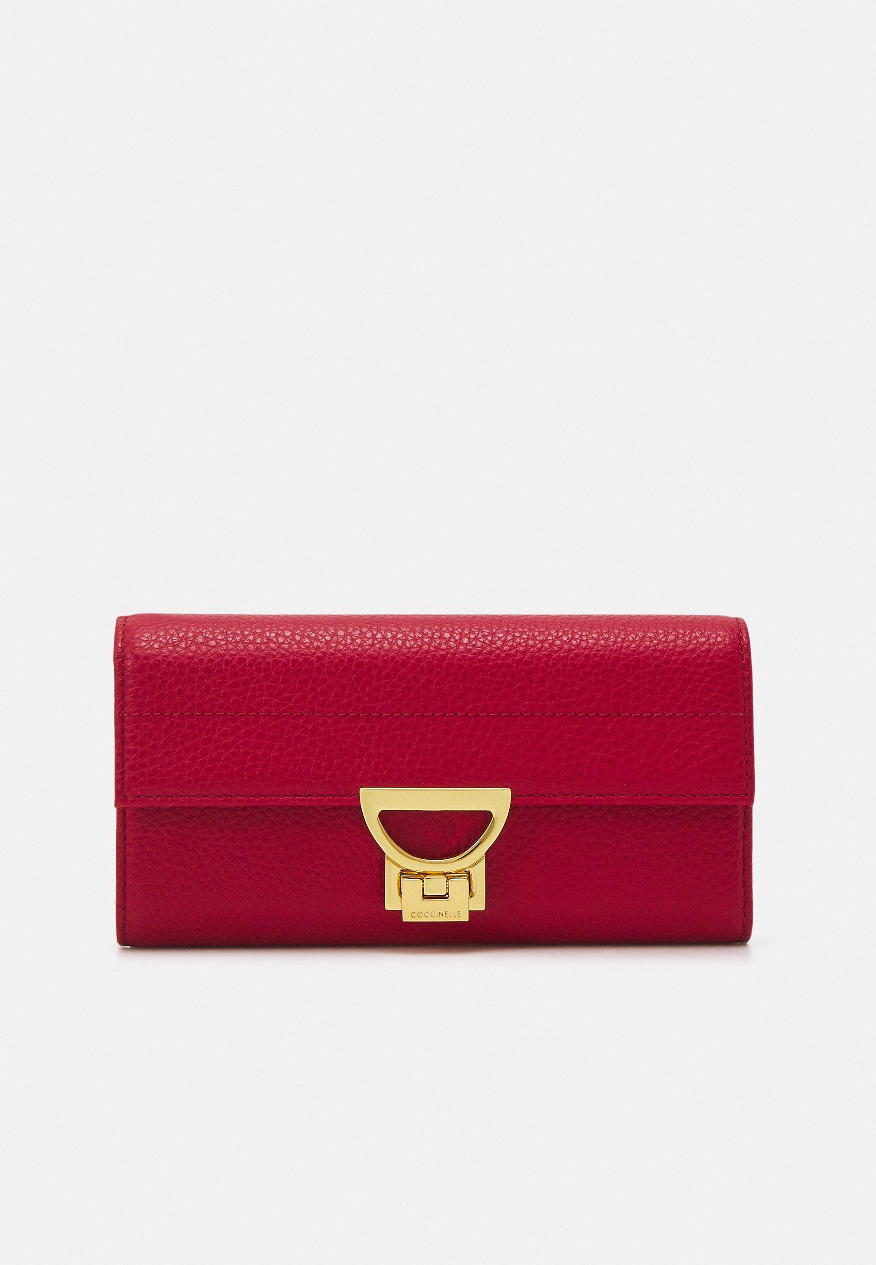 Women ARLETTIS WALLET - Wallet