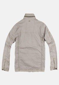 Engbers - Summer jacket - beige - 6