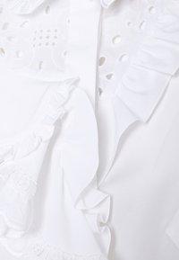 Vivetta - Blouse - white - 2