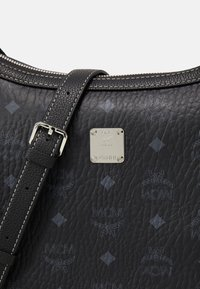 MCM - LUISA - Handbag - black - 6