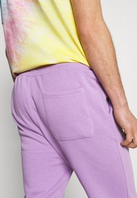 YOURTURN - UNISEX SET - Print T-shirt - multi coloured - 6