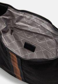 Tamaris - BRENDA - Handbag - black - 2