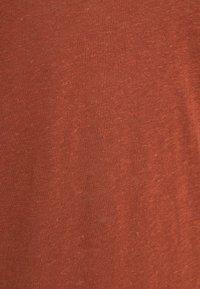 Anna Field Tall - Bluzka z długim rękawem - red - 2
