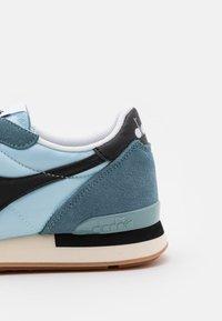 Diadora - Zapatillas - arona/starlight blue/black - 5