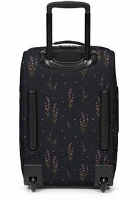 Eastpak - Trolleyväska - wild black - 2