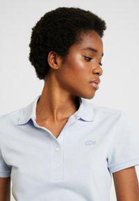 Lacoste - Poloshirt - phoenix blue - 3