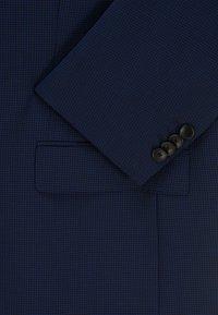 BOSS - Costume - blue - 8