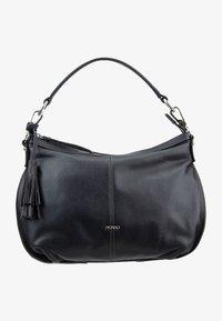 Picard - PLEASANT - Handbag - black - 1