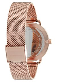 Michael Kors - PORTIA - Montre - roségold-coloured - 2