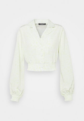 REESE - Skjorte - multi