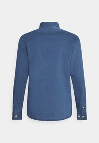 Selected Homme - SLHREGRICK - Camicia - medium blue denim - 1