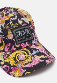 Versace Jeans Couture - UNISEX - Casquette - multi-coloured - 3