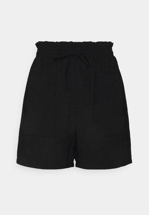 VMKENDRA - Shorts - black