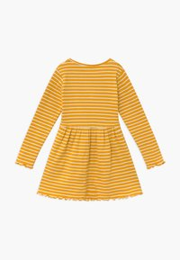 Blue Seven - KIDS STRIPE - Jersey dress - dotter - 1