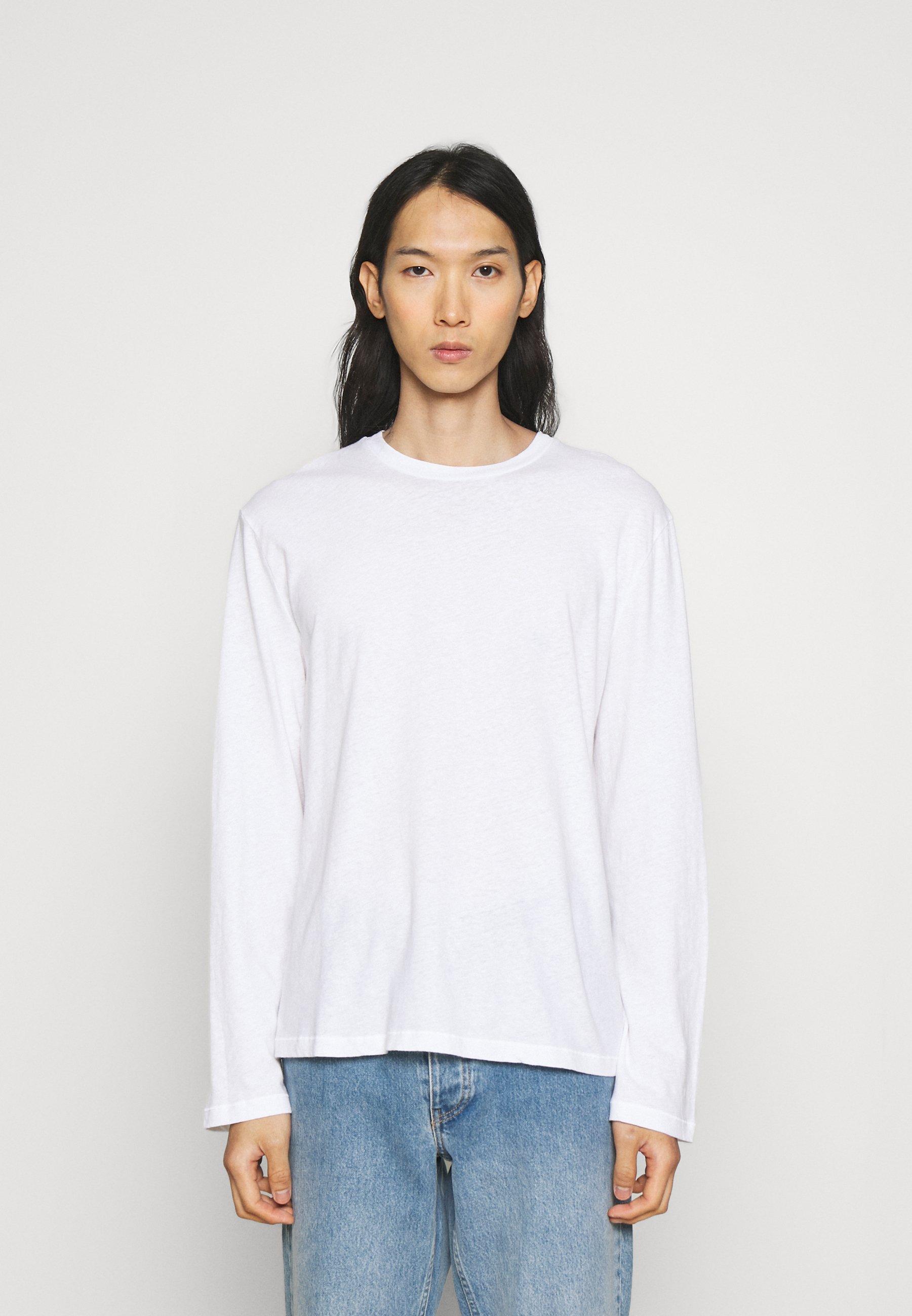 Men TEE - Long sleeved top