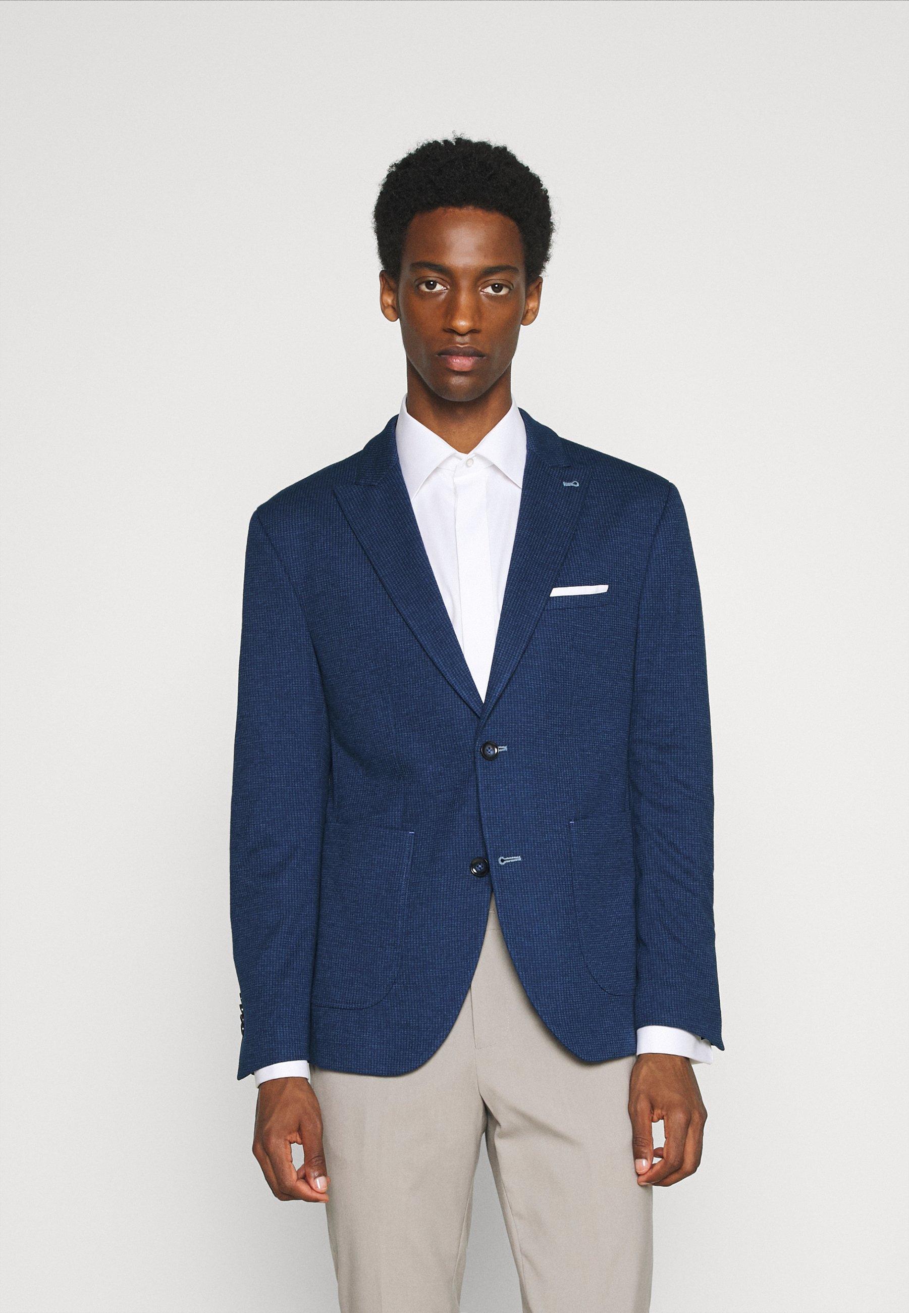 Men DRAGO - Suit jacket