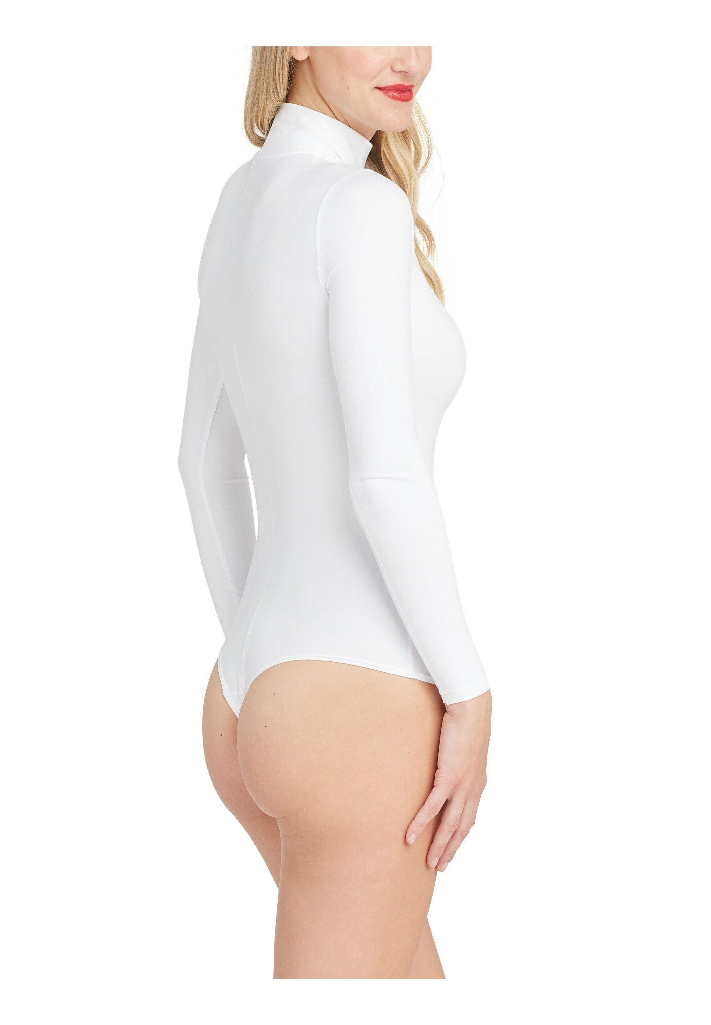 Femme LONG SLEEVE TURTLENECK - Body