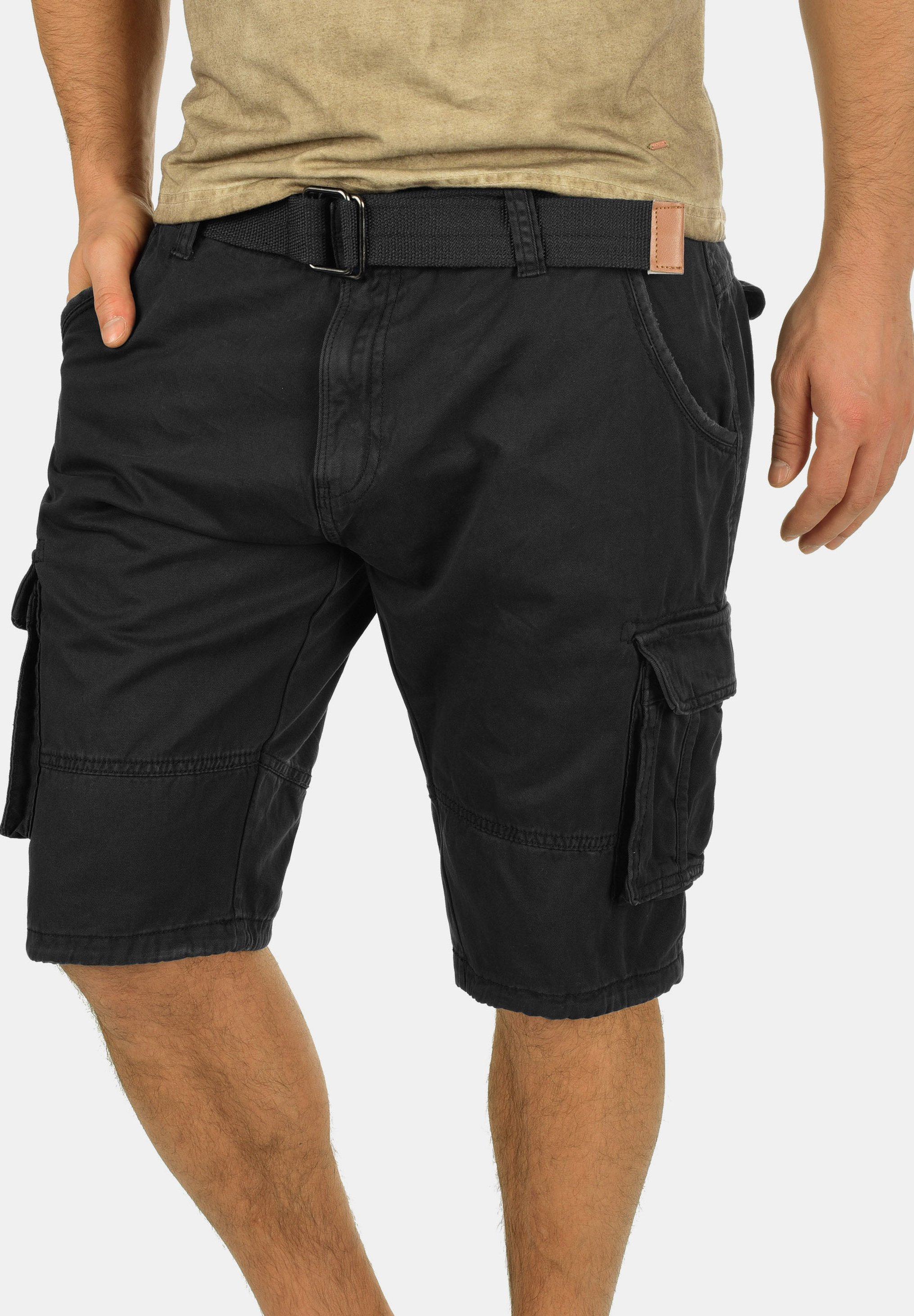 Uomo COSTA - Shorts